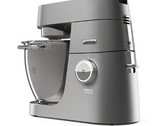 Kenwood KVL 8320 S CHEF XL TITAN